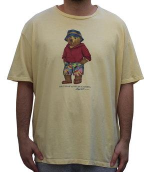 af48497e7c4 Sold T Shirts 3 — Roots