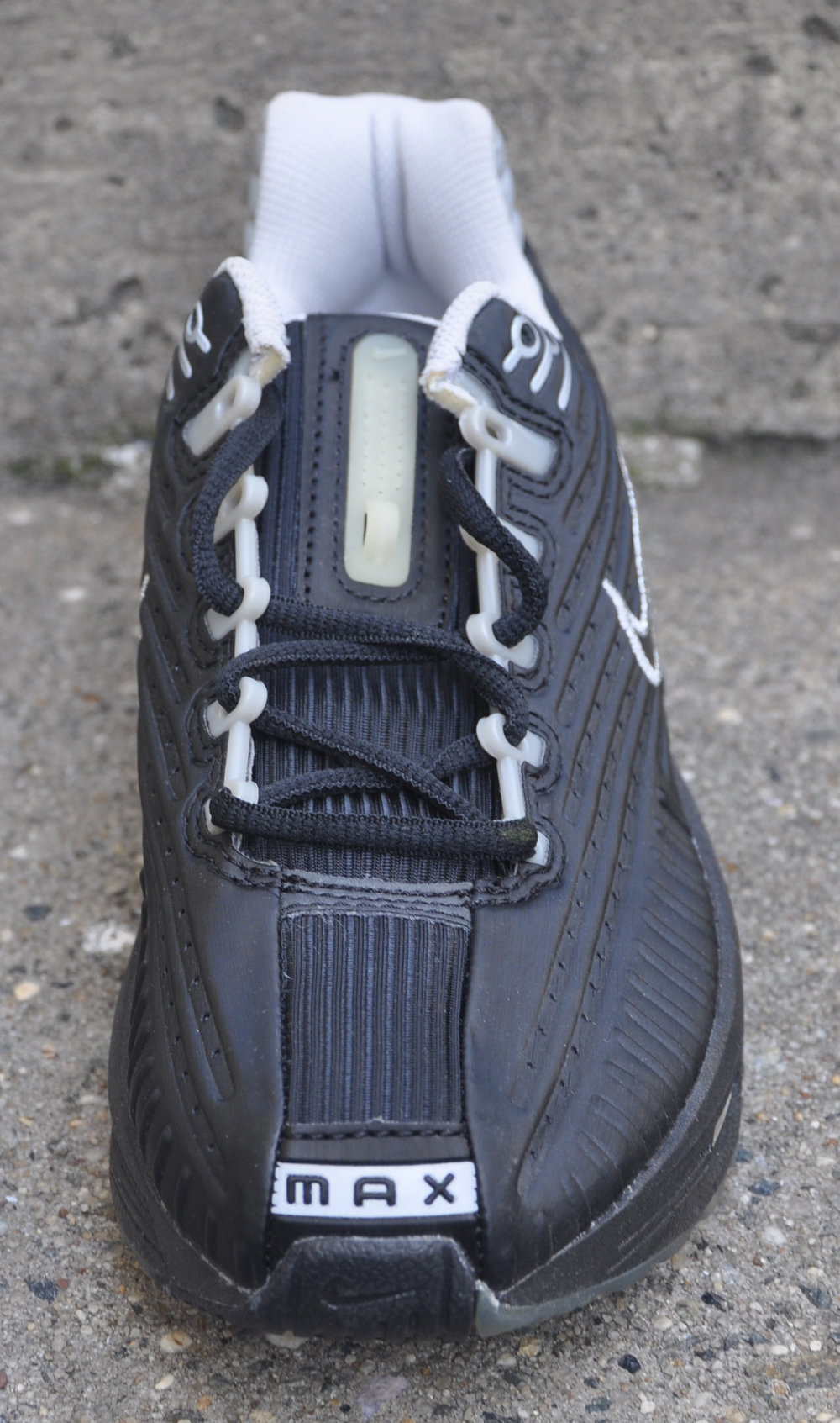 innovative design 4a3f8 6359c official store nike air max dolce 2001 b000d 5181a