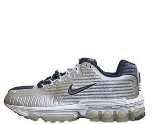 buy popular 943f5 a4c58 Nike AIr max 2001 silver balck .jpg
