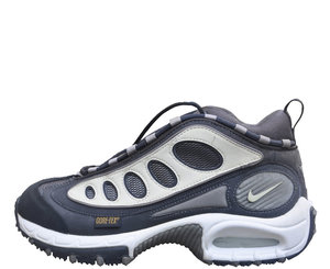 big sale 1670f ab1d9 ... max 96  Nike Air Sunder G SC Charcoal ...