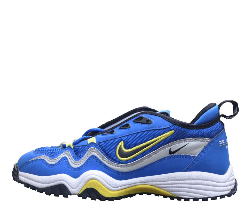 taille 40 a96c8 5a8bf coupon for air max bw regal blue d859a c53d5