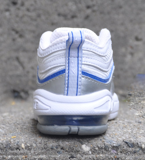 Cheap Nike 最安値 定価 【27.5cm】Cheap Nike AIR MAX 97 OG QSの通販 by