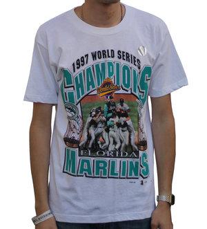 0c6368b0885 1997 champions florida marlins t shirt .jpg