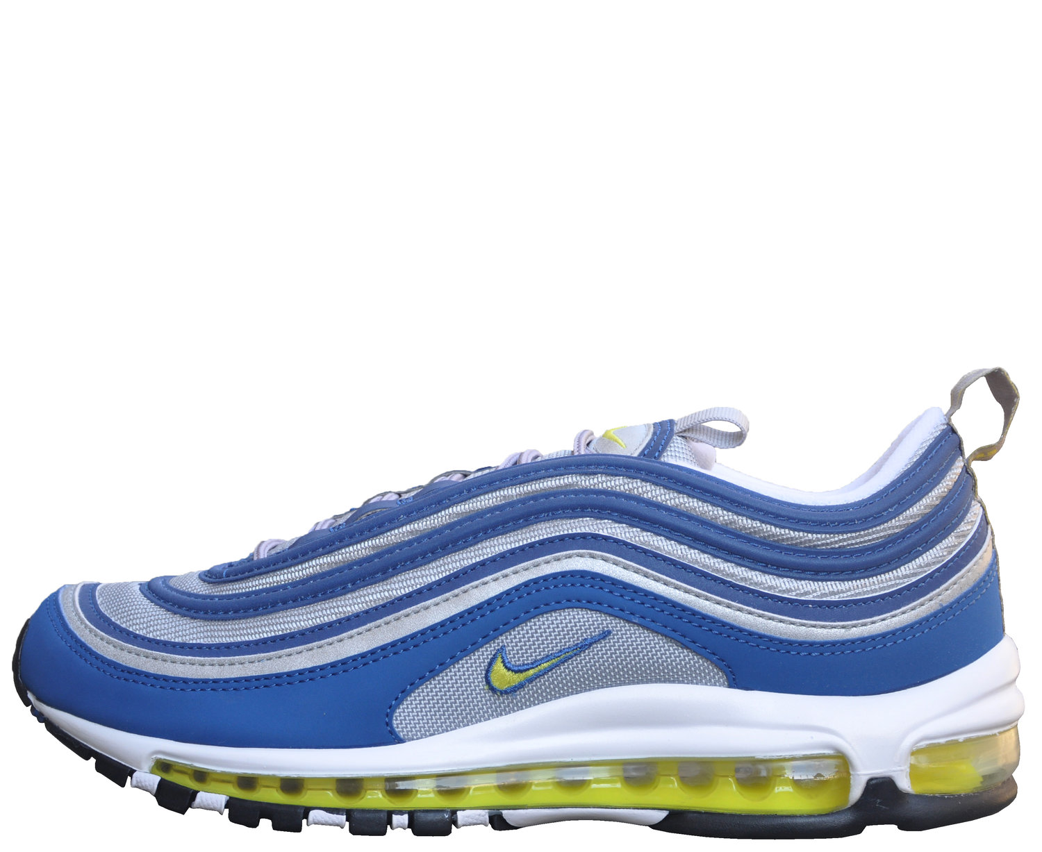 Details about Nike Air Max 97 Atlantic Blue!! 9.5