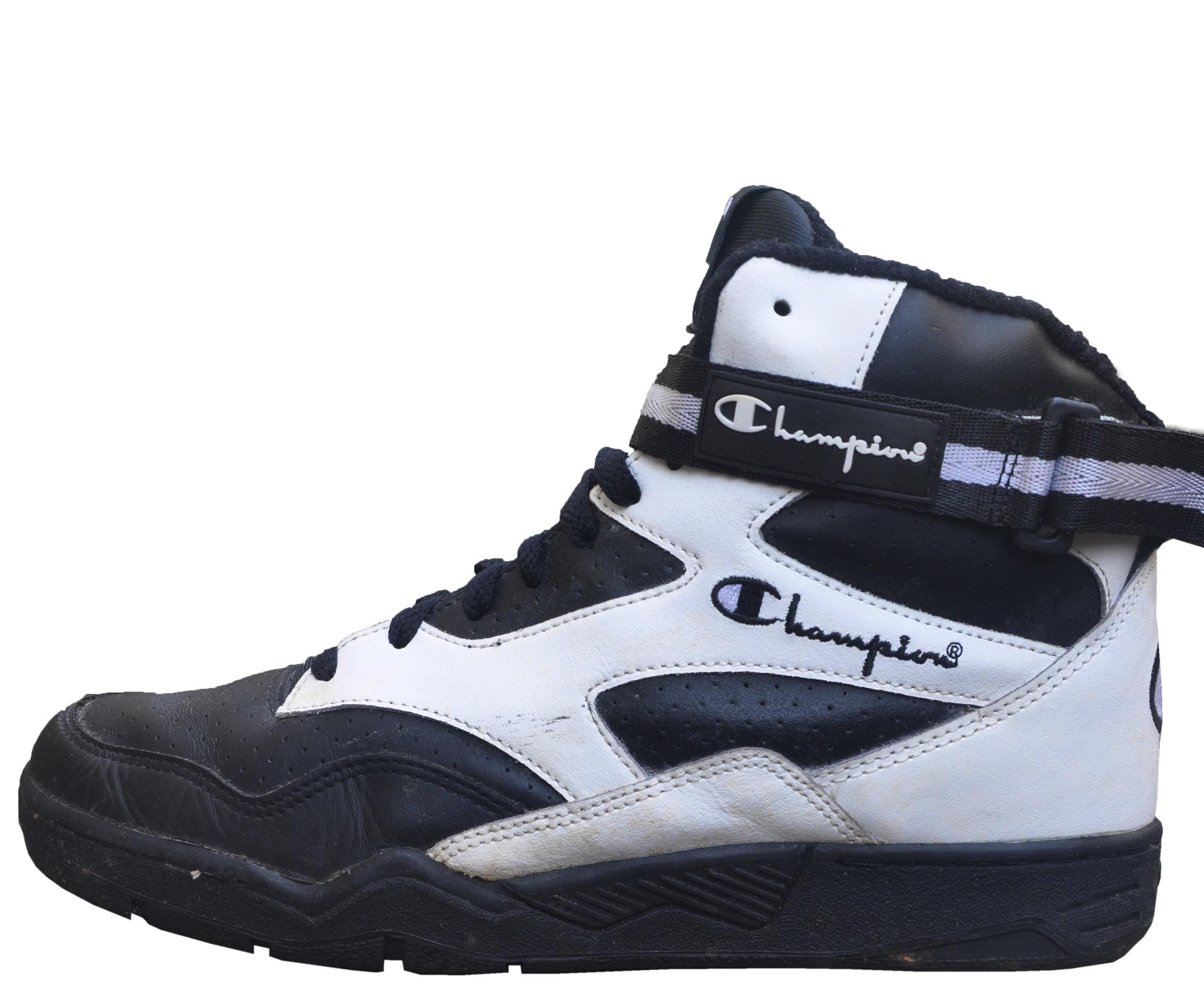 7466de6b952b63 champion high top sneakers Sale