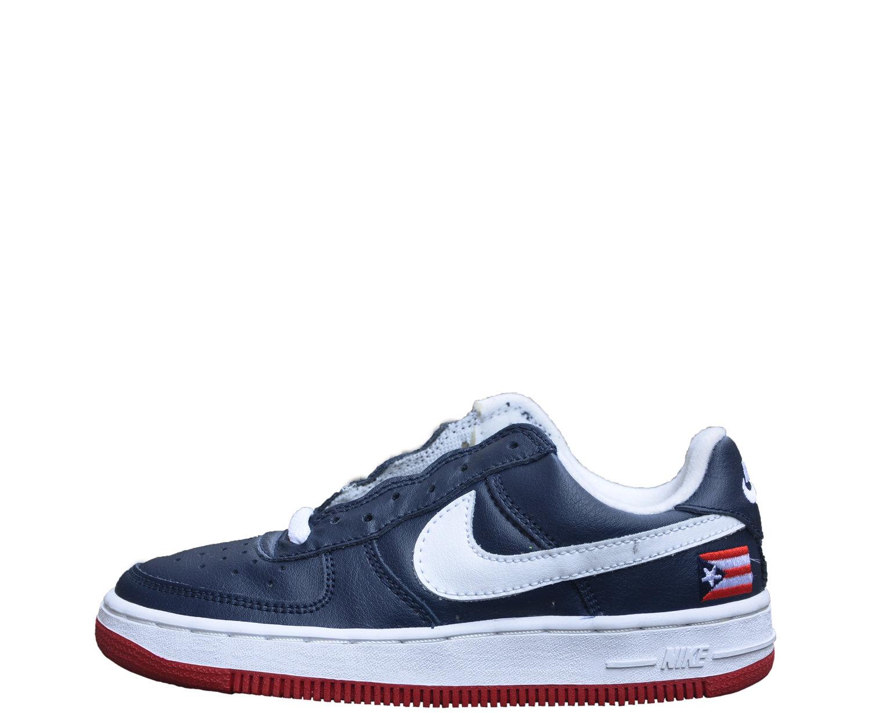 quality design 5b29f f15e4 Kids Nike Force 1