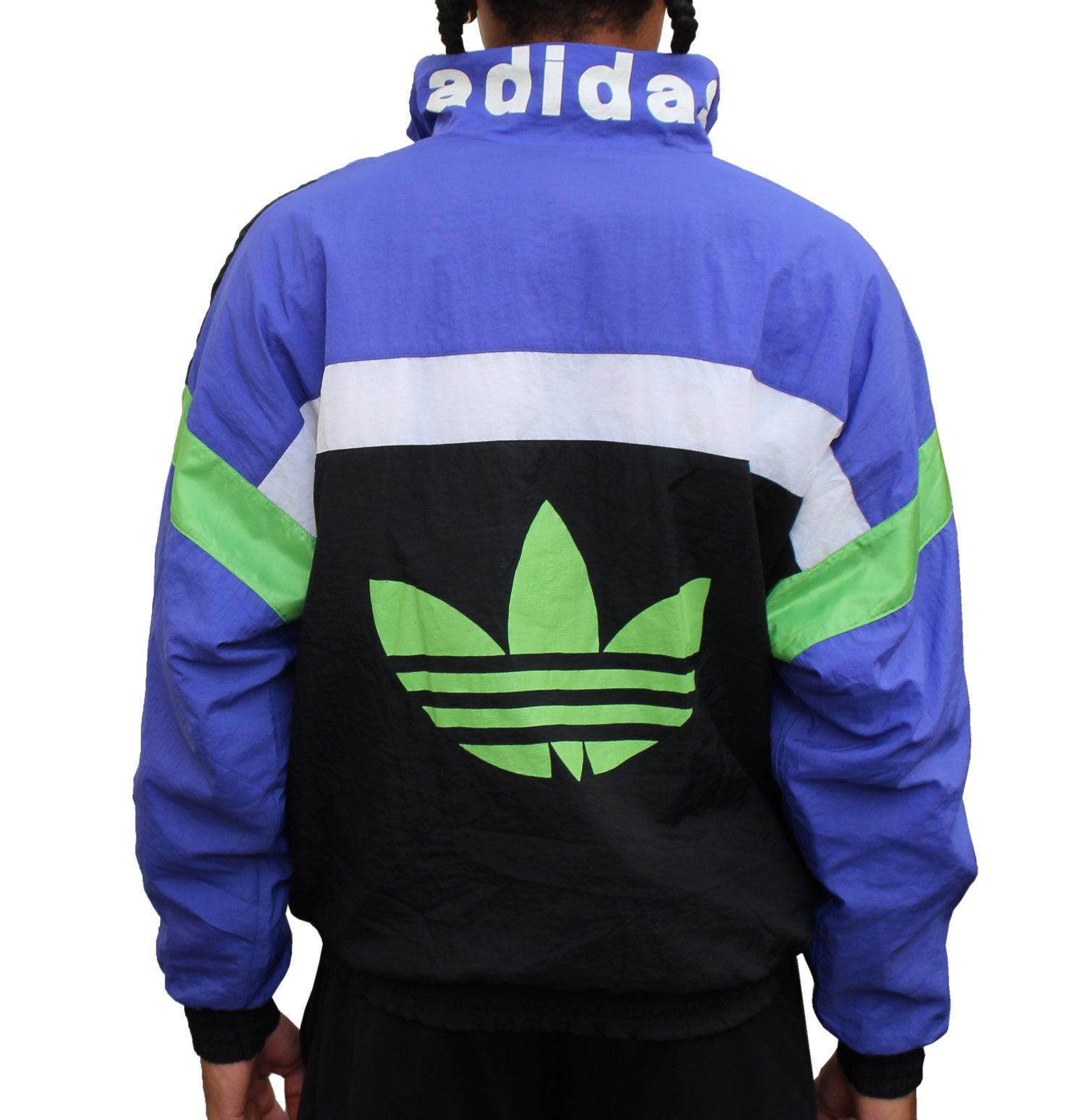 3G 2G NWT FLAX Neutral 2012 BANDED CARDI Jacket Tunic 1G