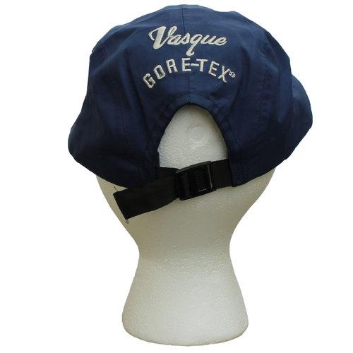 REI x Vasque Navy Gore-Tex Hat — Roots dd33ca26660