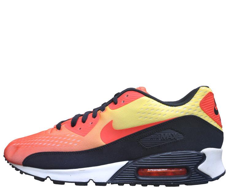 best website 69766 7b879 Nike Air Max 90 EM Sunset (Size 11) DS