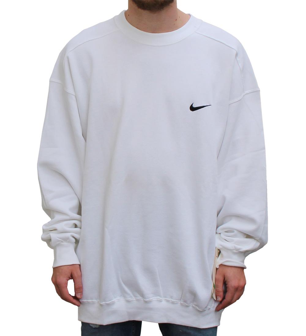 04657001352e61 Nike Crew Neck Sweatshirts Vintage – EDGE Engineering and Consulting ...
