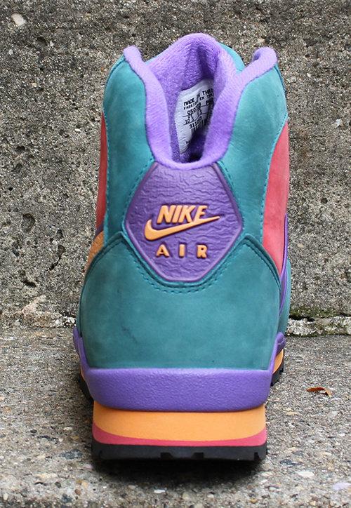 competitive price 1db94 c4a72 Nike Air Baltaro TealMarakesh-Violet.