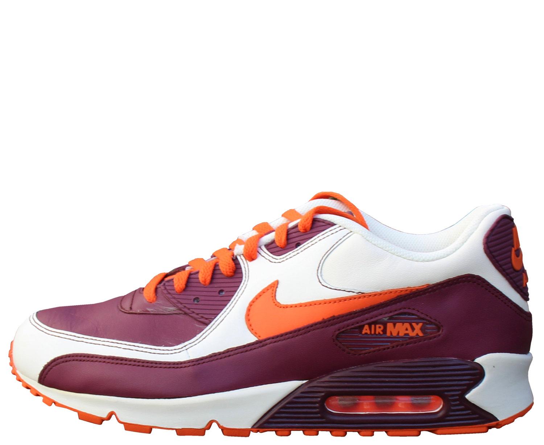 air max 2007