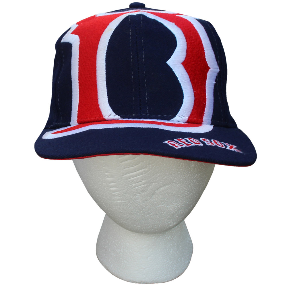 coupon code for red sox new era hat zions a65e7 89da9