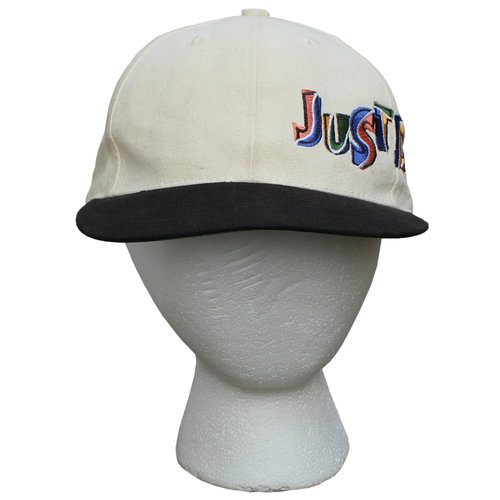 Vintage Nike Just Do It Snapback — Roots bee09ff426d