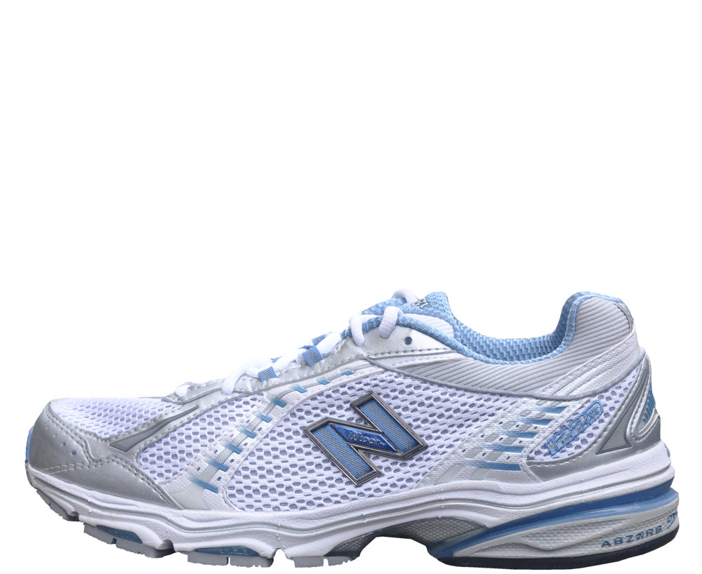 bed15e3756 purchase new balance 1223 d26d6 ca240