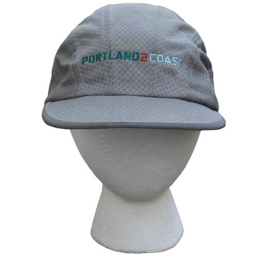 Nike Portland 2 Coast Mesh   3M Running Hat — Roots 303d684bb0e