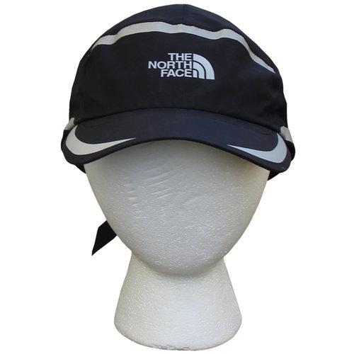 The North Face Flight Series Black   3M Running Hat — Roots b4722861ad5