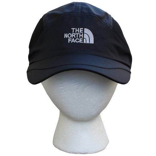 d4c047f6a67f3 The North Face Flight Series Mesh Hat — Roots