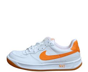 buy online f0673 5e608 Nike Ace 83 citrus .jpg
