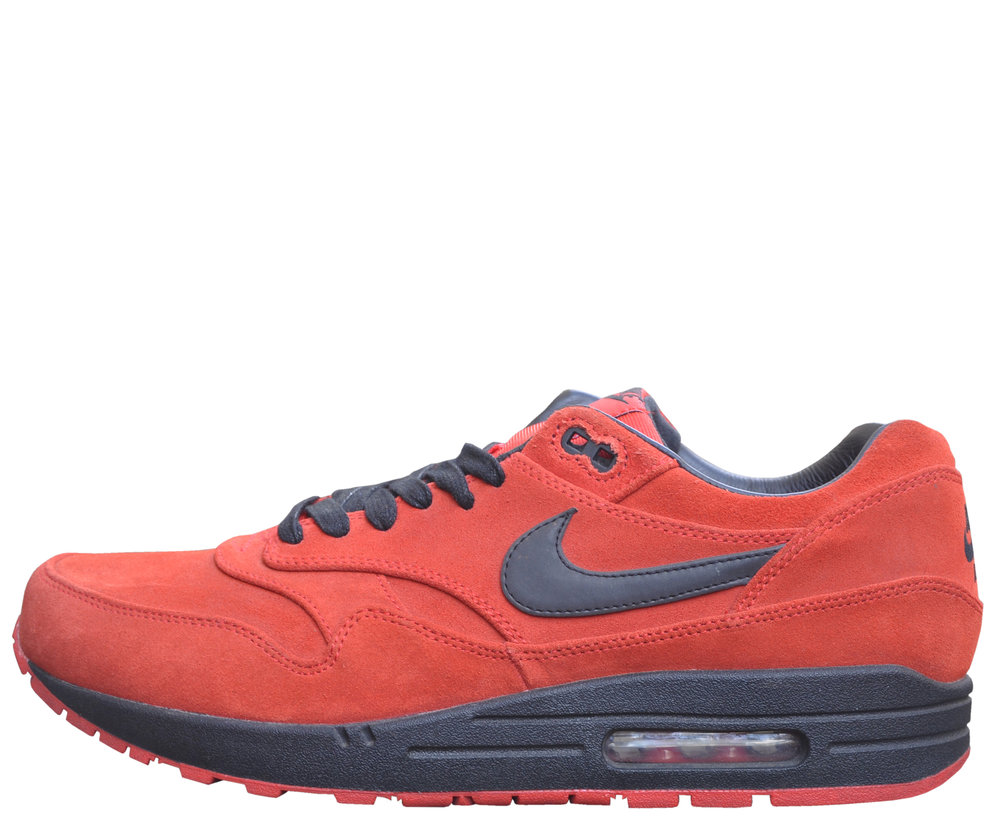 Nike Air Max 1 Pimento (Size 11.5) — Roots