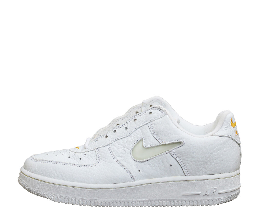 nike air force 1 size 3.5