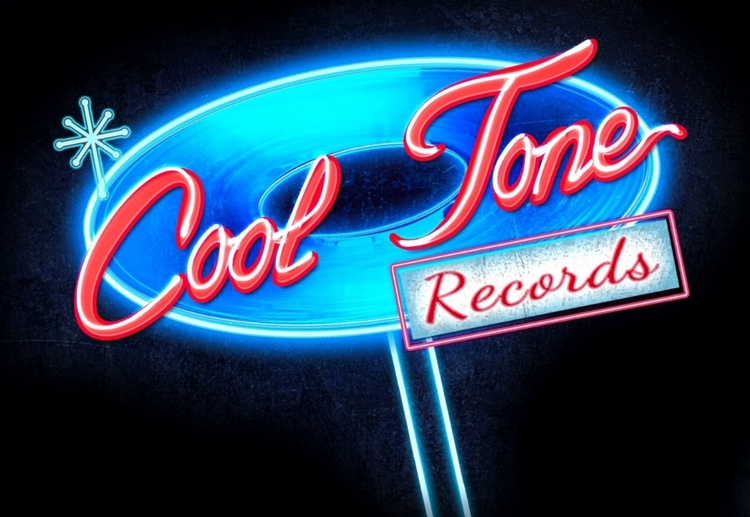 Cool Tone Records