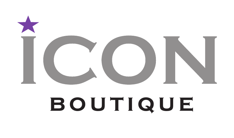Icon-Boutique-Logo.png