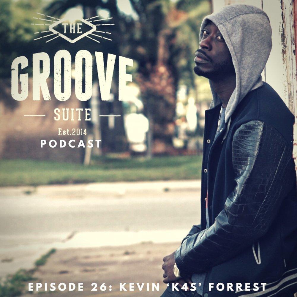 Groove Suite Ep. 26 K4S.jpg