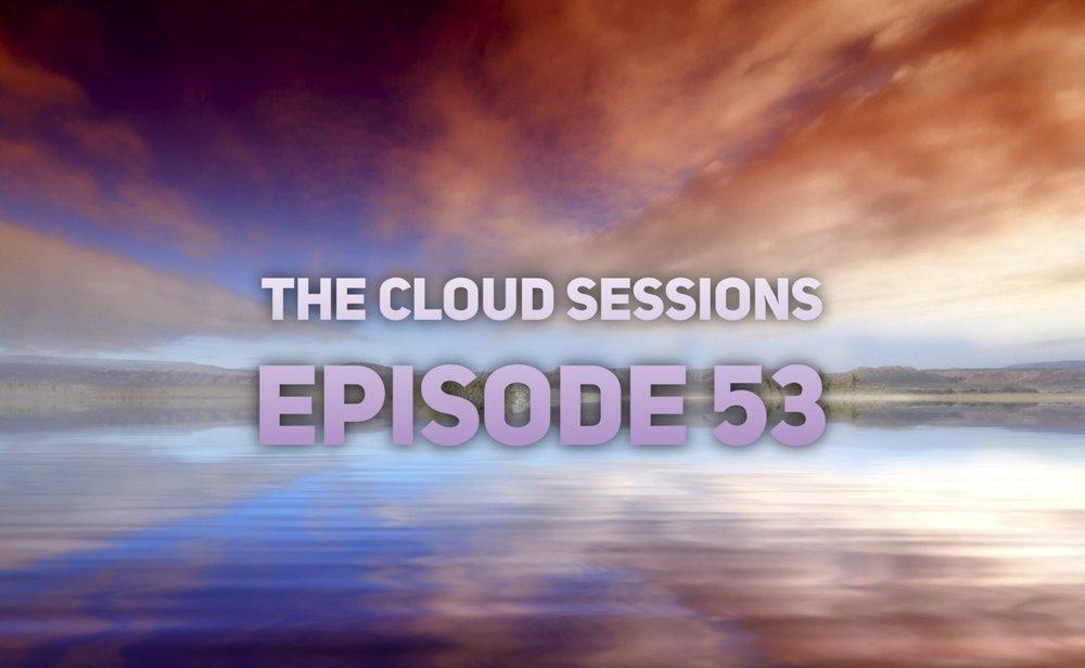 Episode 53.jpg
