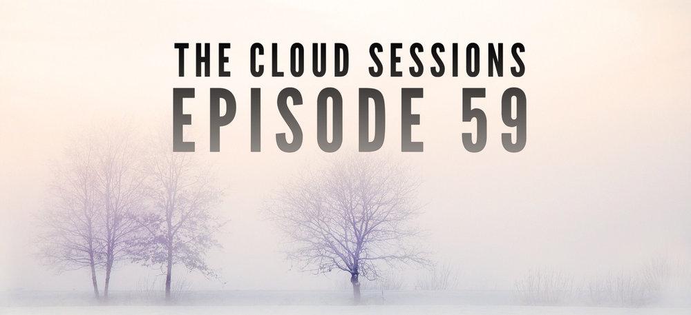Episode 59.jpg