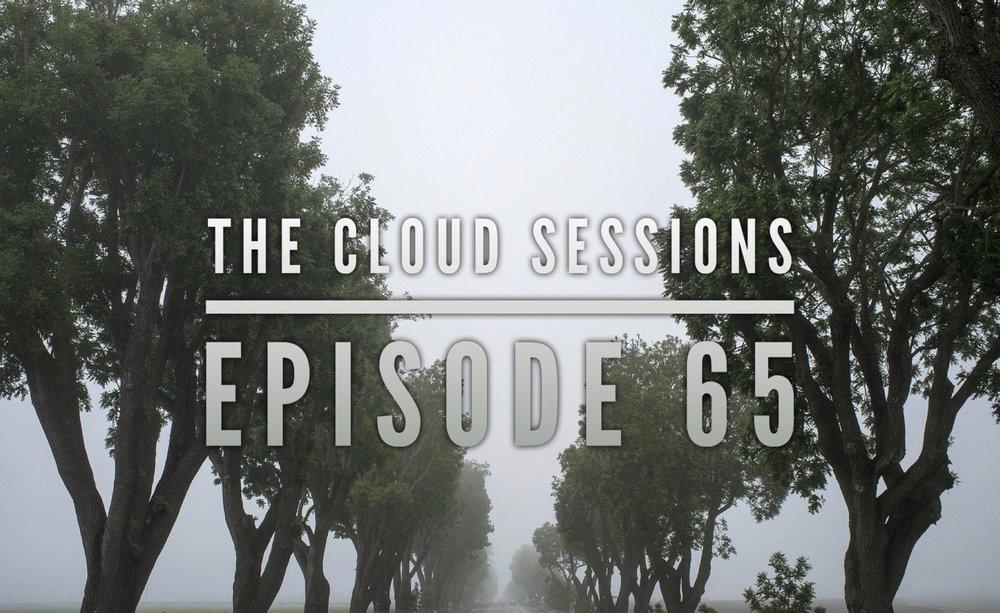 Episode 65.jpg