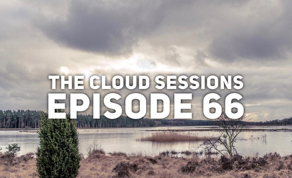 Episode 66.jpg