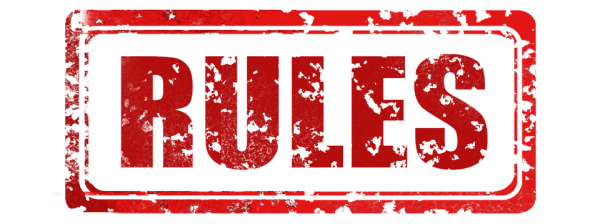 rules-1752536_960_720-600x224.png