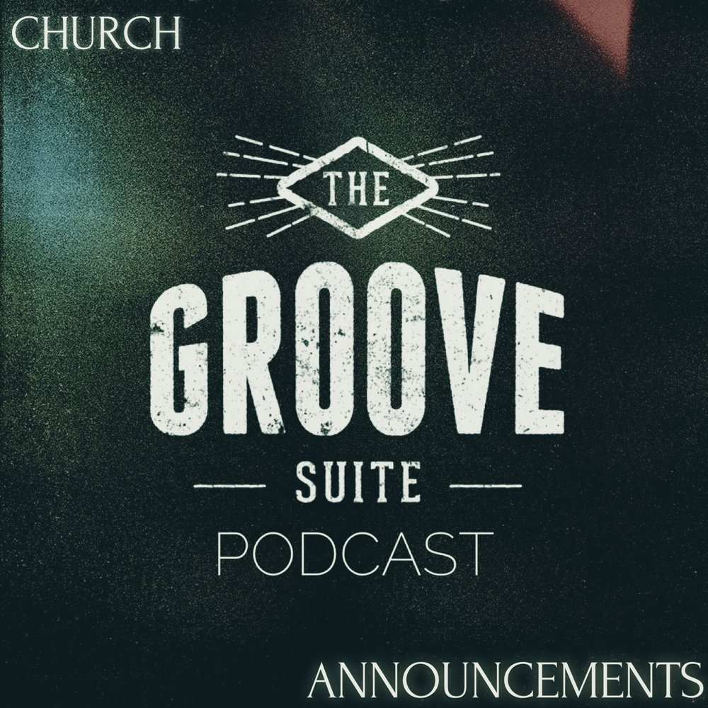 Groove Suite C.A..JPG