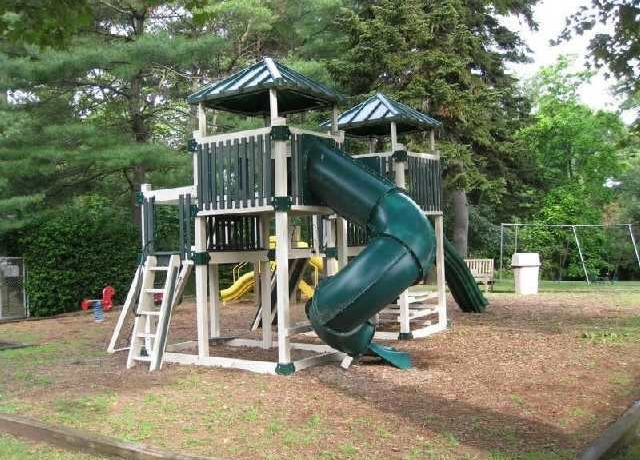 jungle+gym.jpg