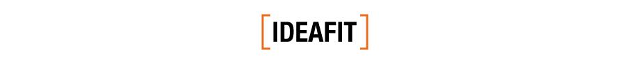 ideafit.jpg