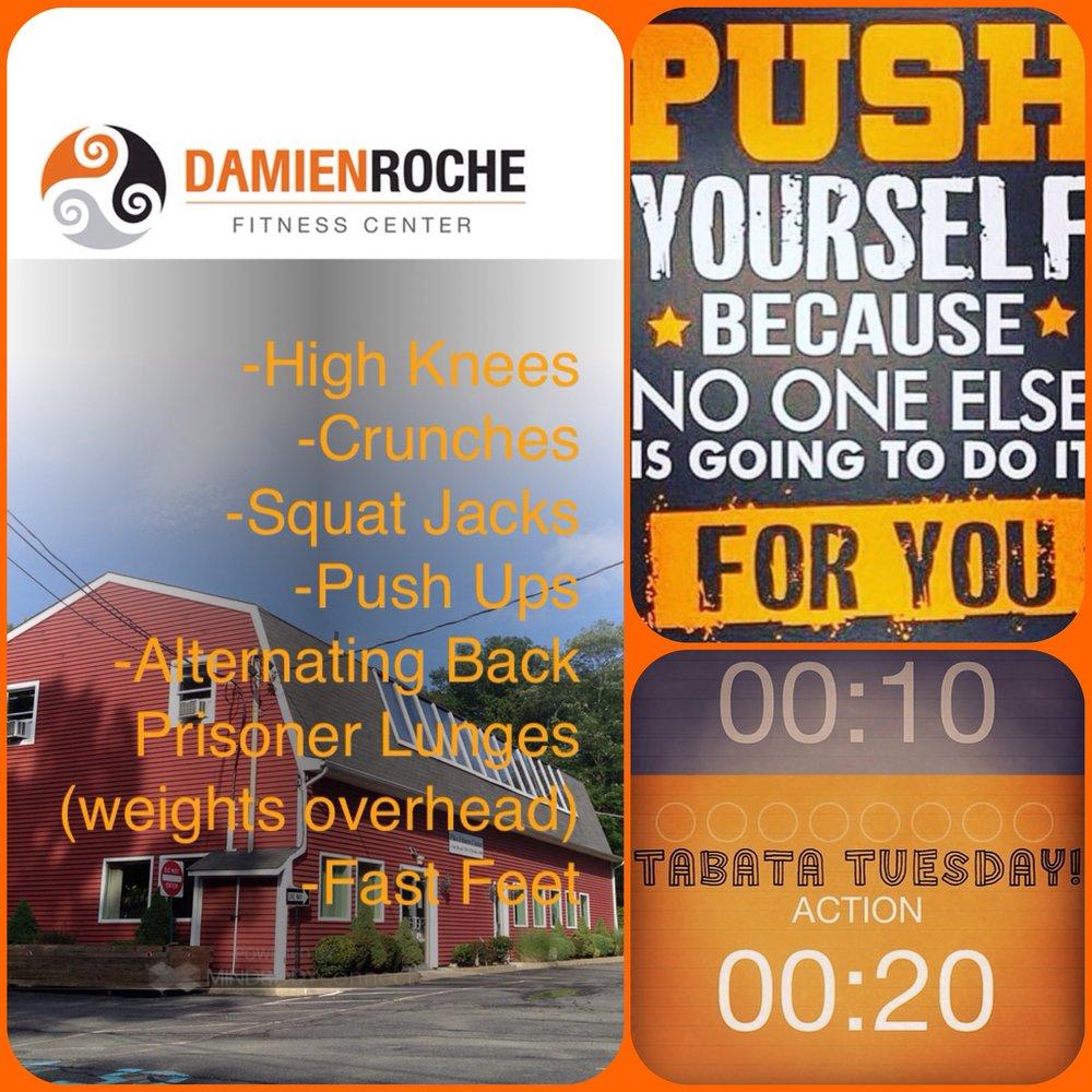 Tabata Home Workout.JPG