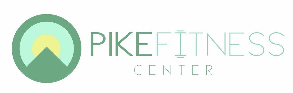 Pike Fitness Center logo.JPG