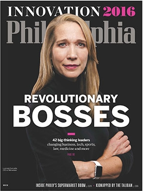 Philly Mag Cover.jpg