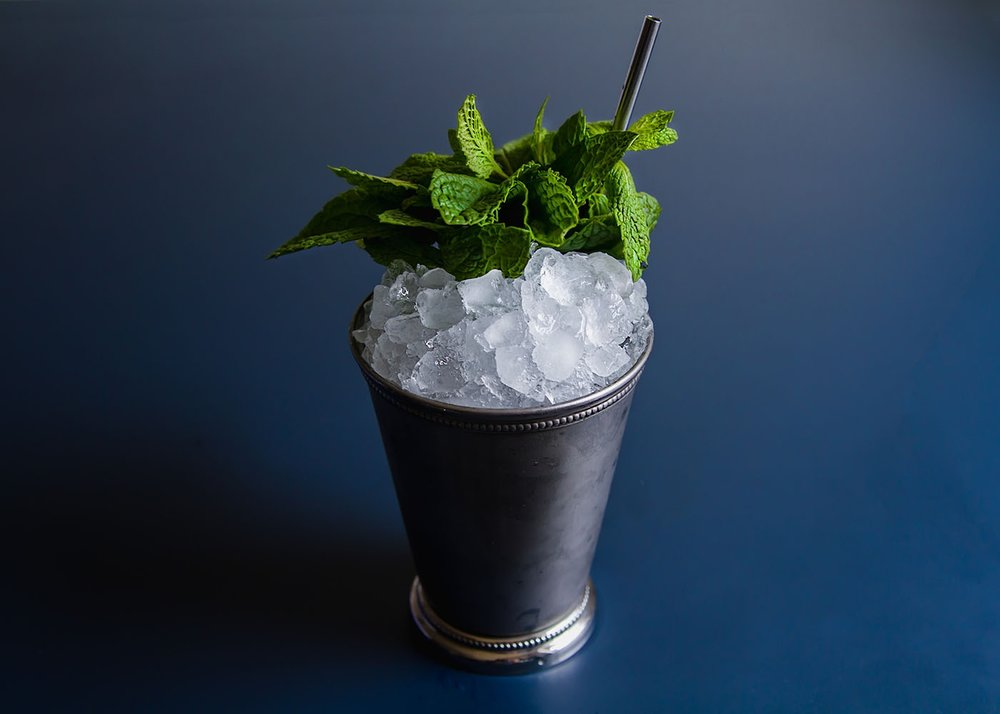 Mint Julep Cocktail.jpg