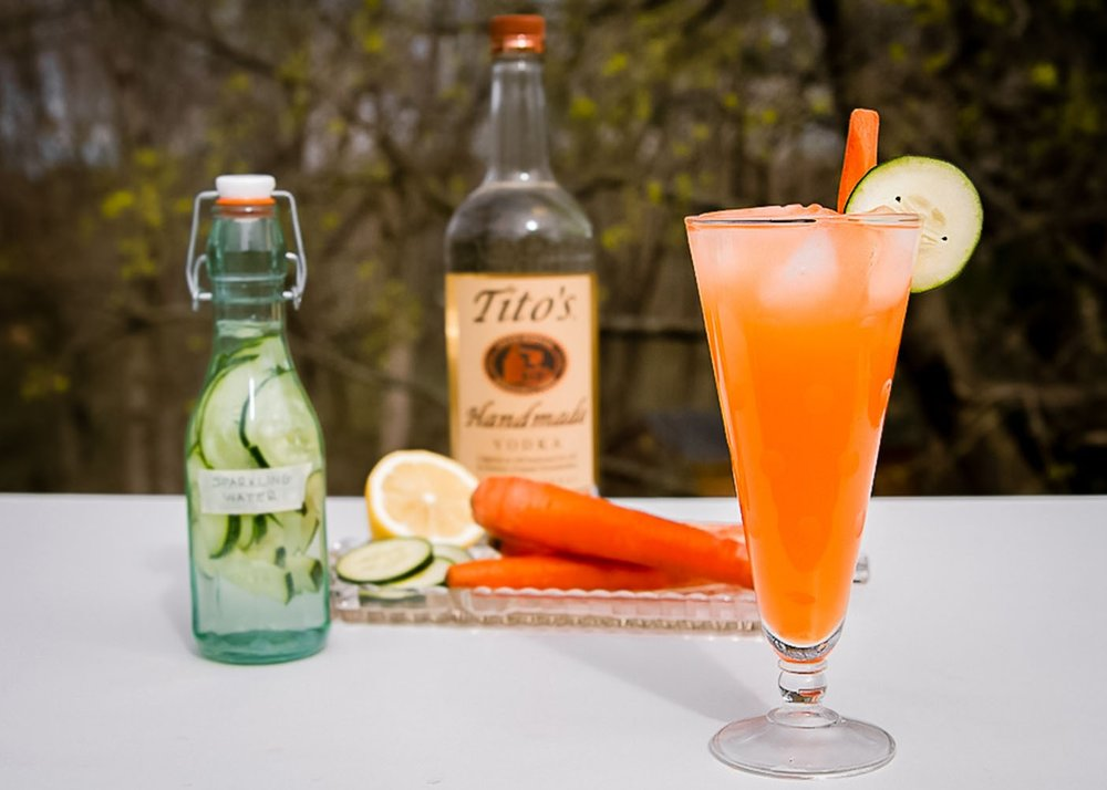 Carrot Cucumber Cocktail.jpg