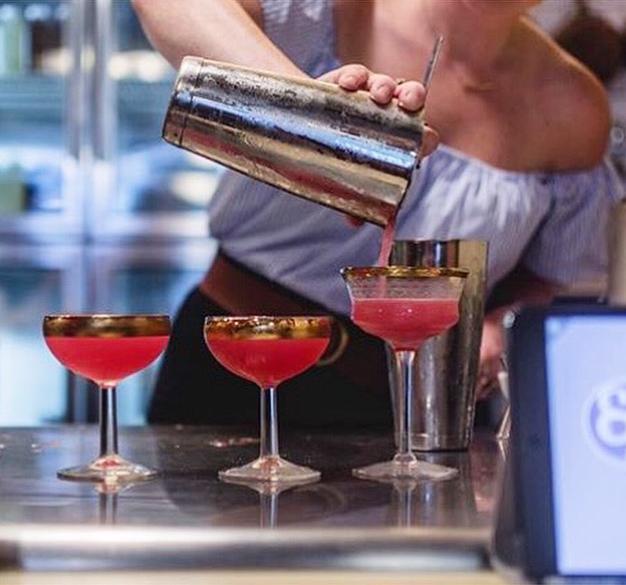 Hibiscus Cocktails.jpg