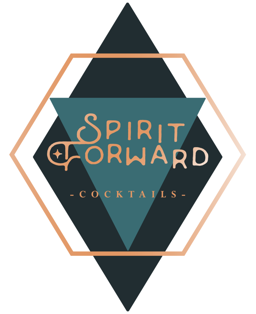 Spirit Forward Cocktails Logo.png