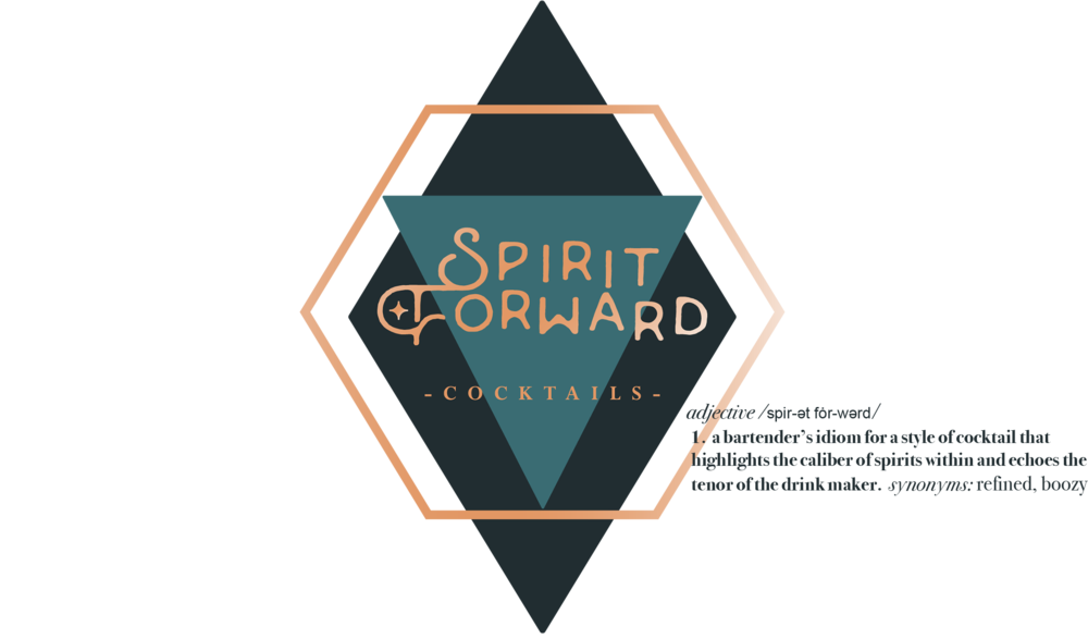Spirit Forward Cocktail Catering Philadelphia.png