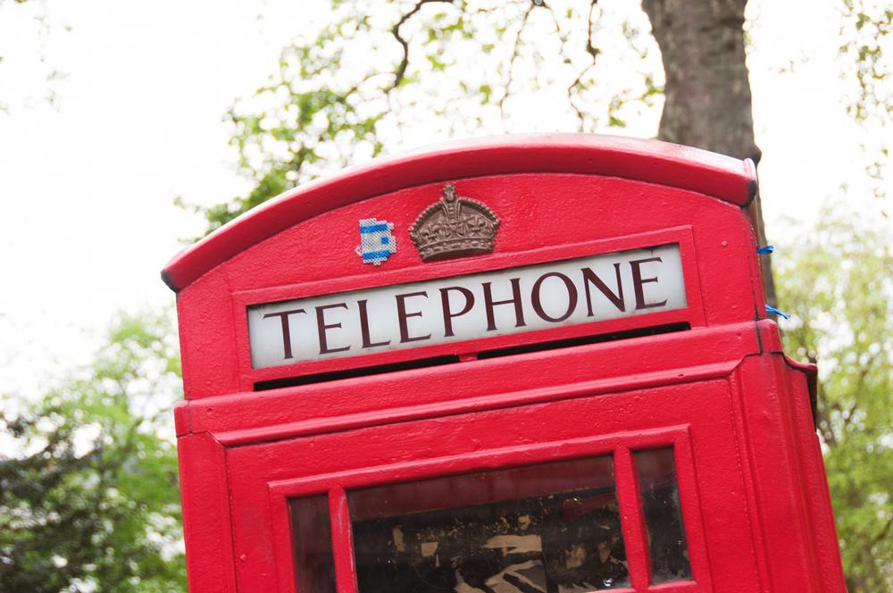 London1 -14.jpg
