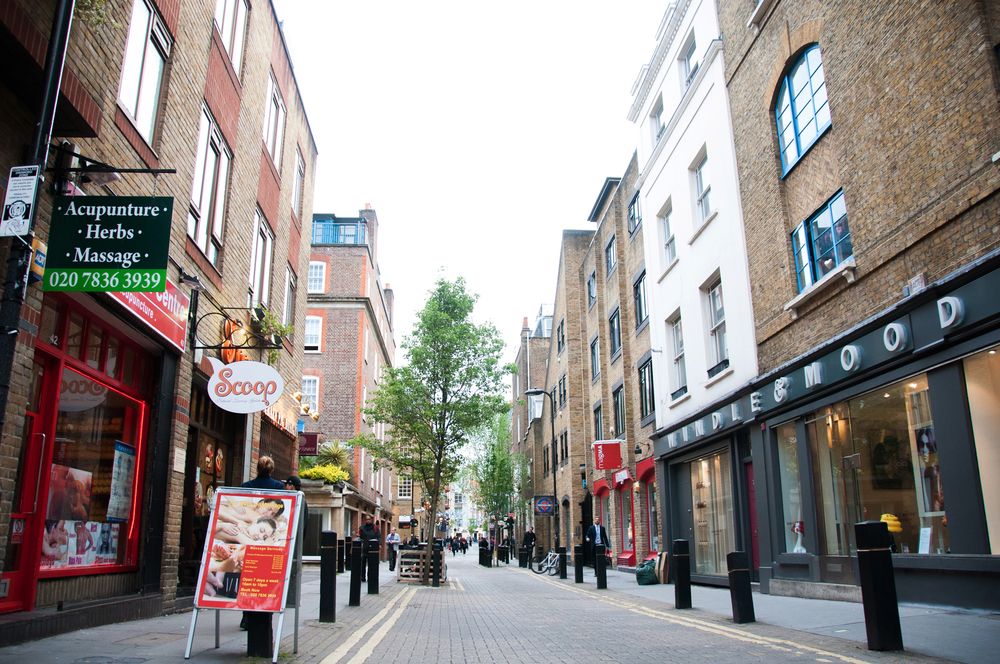 London1 -30.jpg