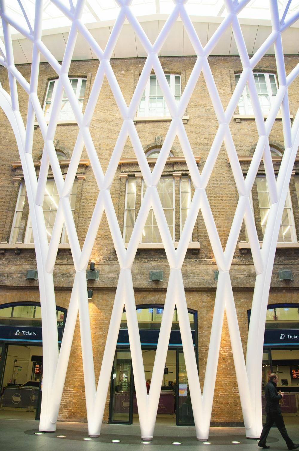 London1 -53.jpg