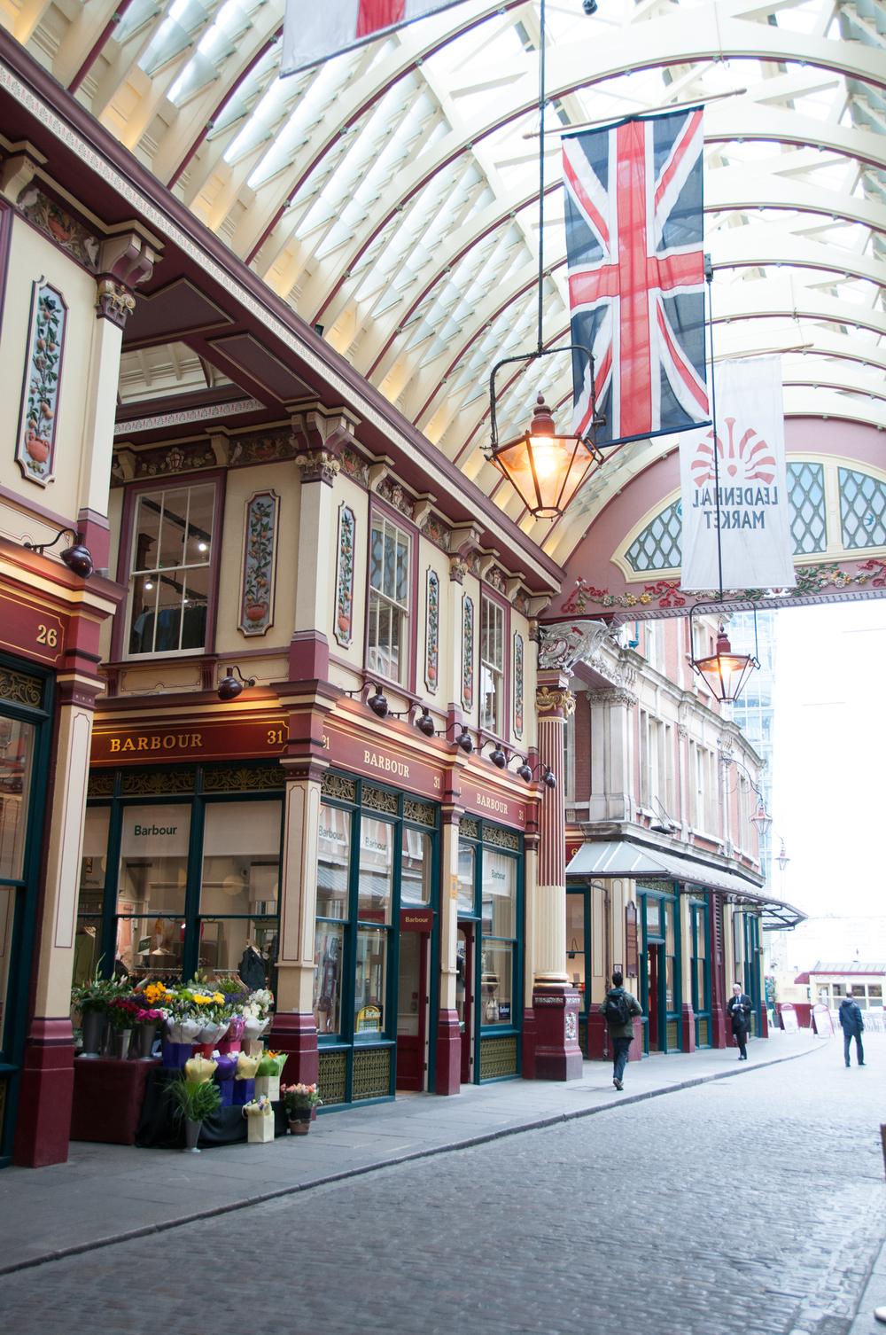 London1 -90.jpg