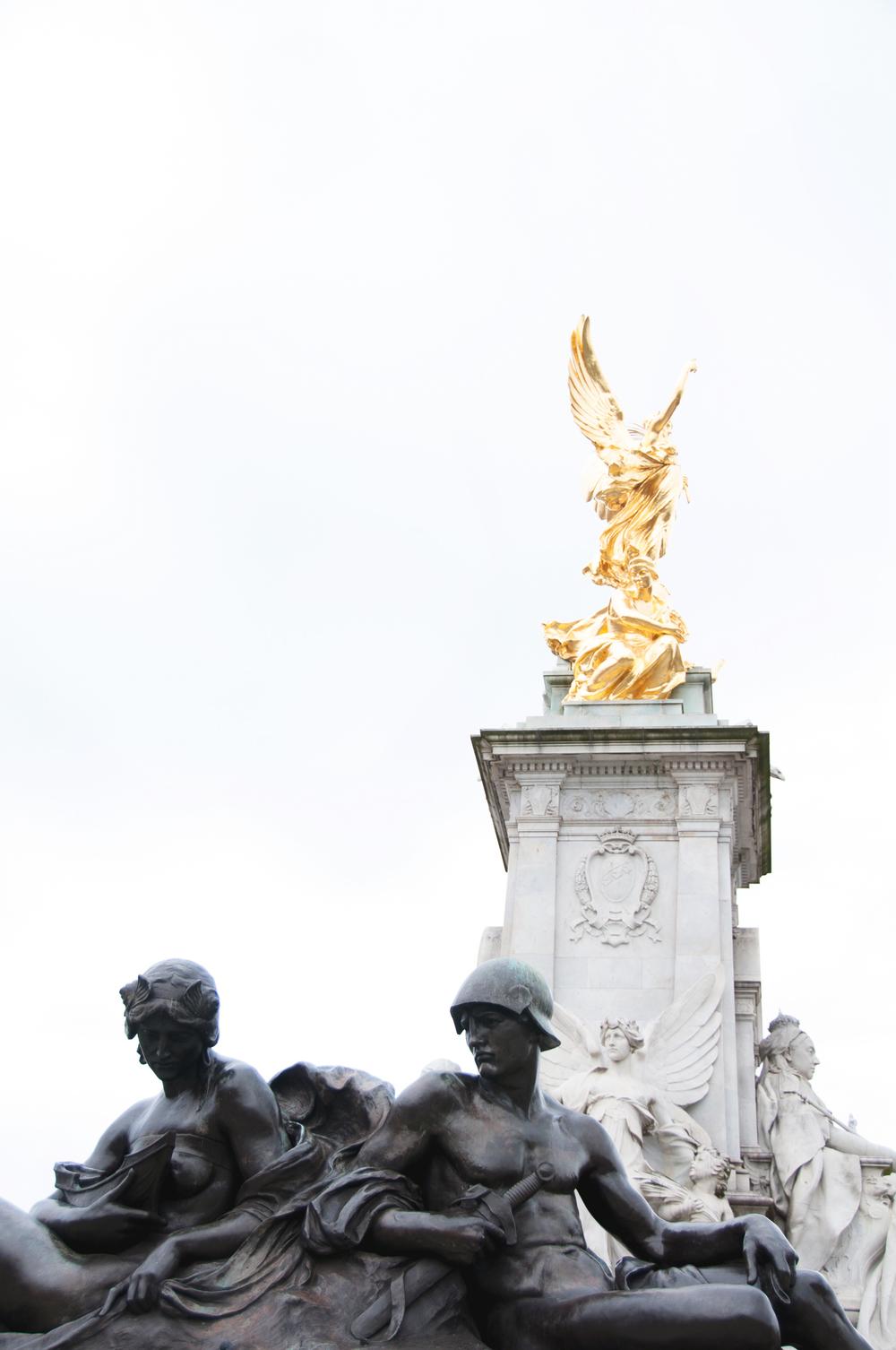 London1 -189.jpg