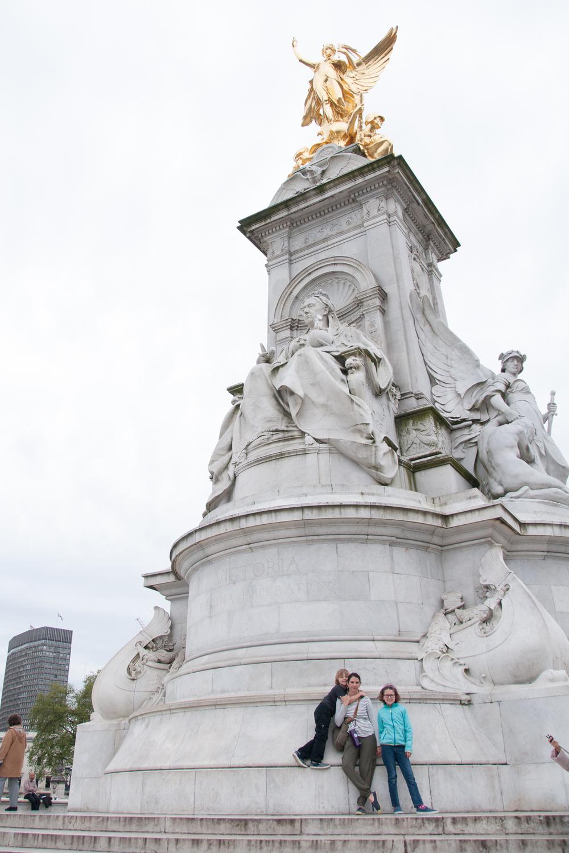 London1 -183.jpg